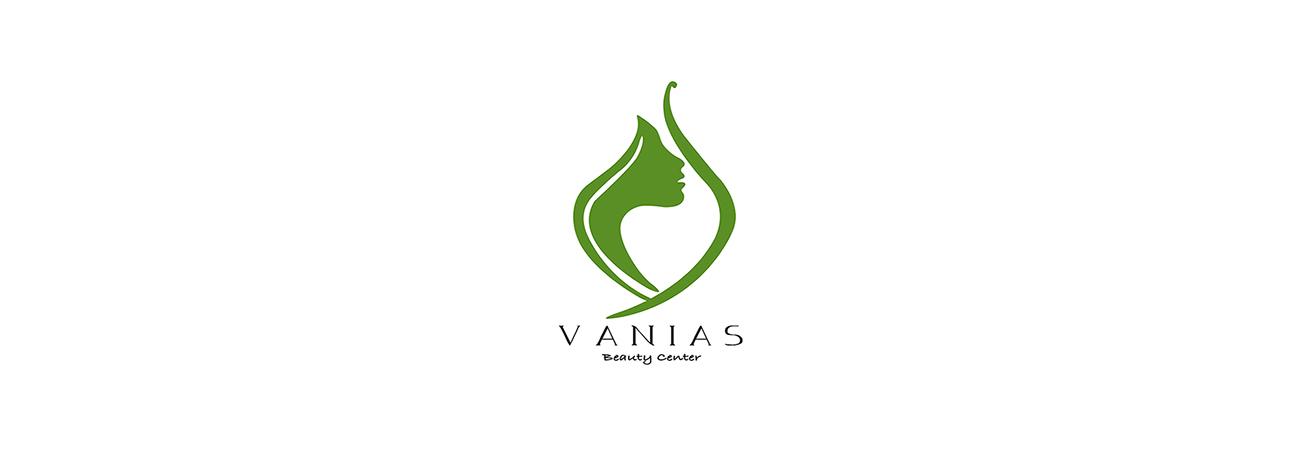 vanias beauty center hornstull